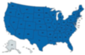 Licensed States Map - Jun 2019.JPG