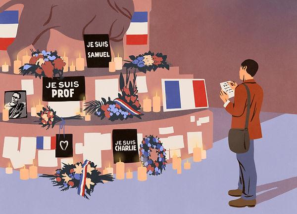 commémorations rvb 72dpi.jpg