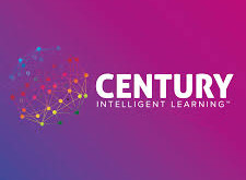 CENTURY Tech partners with SSAT in project to cut teacher workload