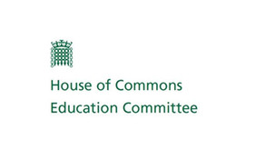 Professor Rose Luckin appointed Specialist Adviser to Commons Education Select Committee