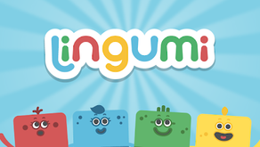 English-learning platform, Lingumi, secures £1.2 million in seed funding