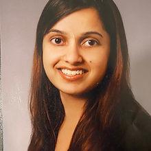 Sangeeta Shenoy Headhot.jpg