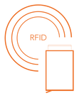 RFID Icon VECTOR copy.png