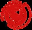 logo_kisiwa (1) copy.png