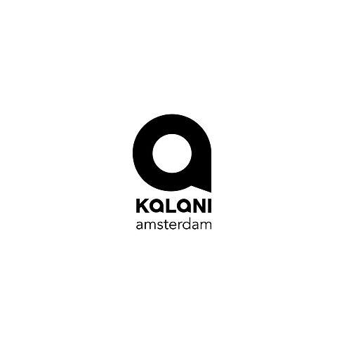 Logo- original in the middle.jpg