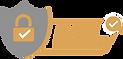 KALANI AMSTERDAM | SECURE PAYMENT