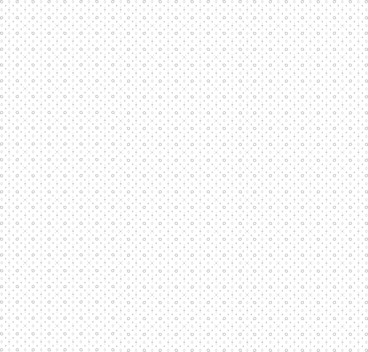 Background-monogram-Gray-23x24 logos -pn