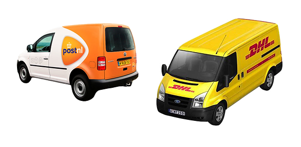 DHL AND POST.NL 2.png