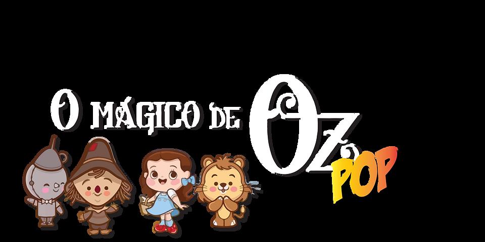 magico-01-01.png