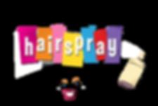 LOGO_HAIRSPRAY_19_SITE.png