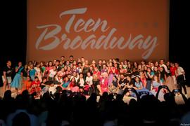 Adolescentes-37.jpg