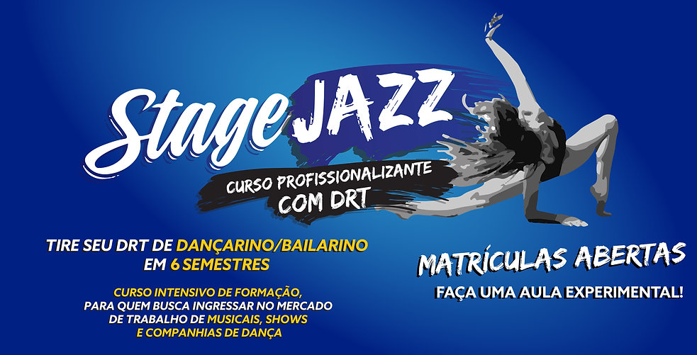 stage jazz_SITE-02-02.jpg