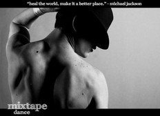 MixTape Dance Company.jpg