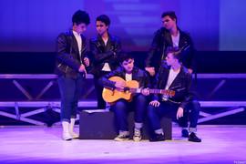Adolescentes-31.jpg