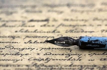 compagnie revolante cours stages ecriture theatrale