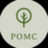 POMC Logo.png