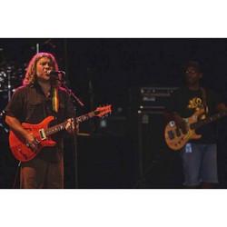 Reggae In The Park - Philadelphia