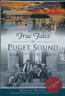 True Tales Cover.jpg