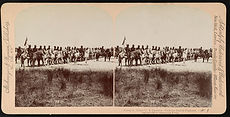 Troop A 9th U.S. Cavalry 1898.jpg
