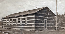 Tarpaper school 1909-1917-edit.jpg