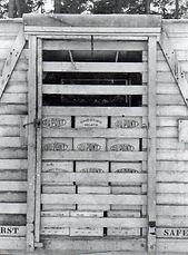 DuPont Dynamite Boxes.jpg