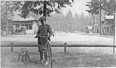 Dog Kidd & Jim Hull.jpg