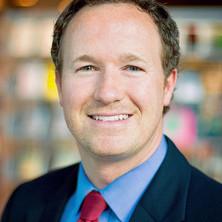 Michael Grayum | 2012-15