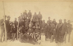 Buffalo Soldiers_edited.jpg