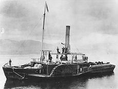 SS Beaver 1837.jpeg