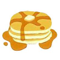 2021-08-07 pancakes.jpg