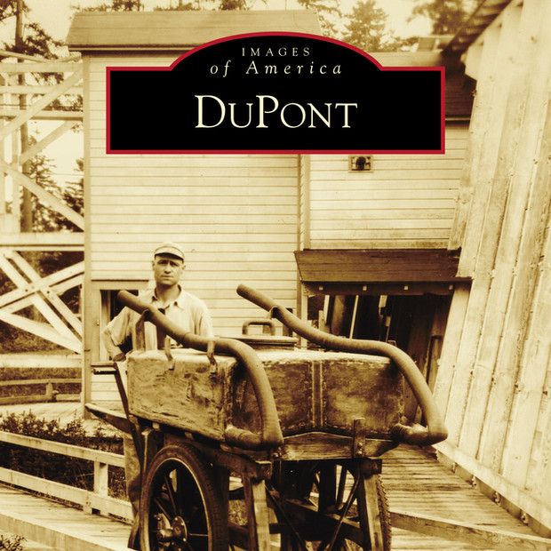 DuPont Book_crop.jpg