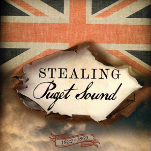 Stealing%20Puget%20Sound%20Cover_edited.