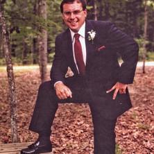 Mark S. Jackson | 1990-91