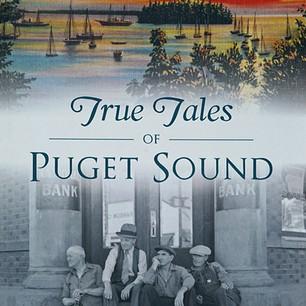 True Tales_crop.jpg