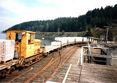 Train - Dynamite train wharf154.jpg