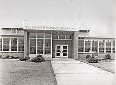 Fort Lewis School.jpg