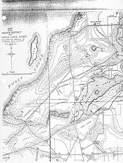 Rowan Maneuver Map 1904.jpg