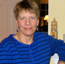 Judy Krill | 1999-2002