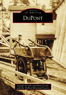 DuPont Book Cover.jpg