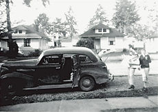 Historic Village 1940.jpg
