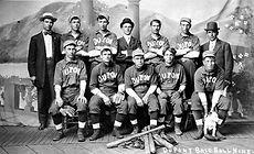 Baseball 1909.jpg