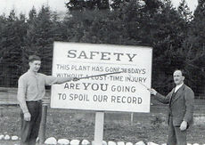 DuPont PW Safety Sign.jpg