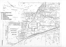 Shipwreck Map.jpg