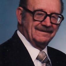 Kenneth C. Karnes | 1972