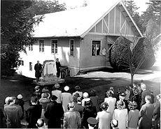 Church - WWII Memorial-web.jpg