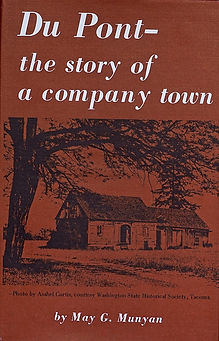 Company Town Cover.jpg