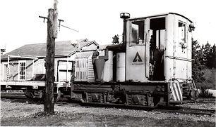 Narrow Gauge Train.jpg