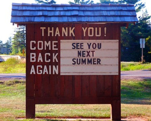 Red Barn driveway signweb.jpg 2015-9-5-1