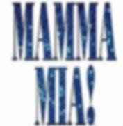 Mamma Mia! square.jpg