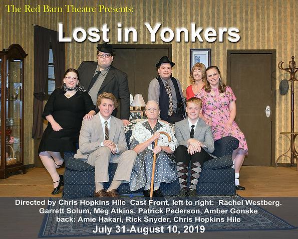 Lost in Yonkers cast.jpg